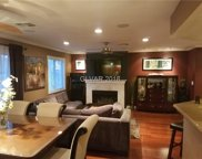 8600 West CHARLESTON Boulevard Unit #2078, Las Vegas image
