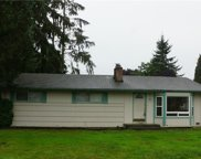 6604 50th Dr NE, Marysville image