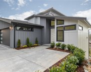3406 Sussex Dr, Bellingham image