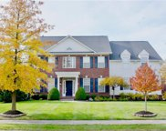 16450 Chalet  Circle, Westfield image