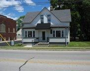 208 E Main Street, Brownsburg image