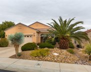 2152 TIGER LINKS Drive, Henderson image