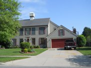 1919 Wilmont Drive Se, Kentwood image