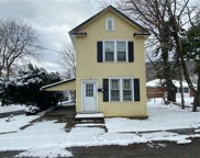 228 N Clymer Ave, Indiana Boro - IND image