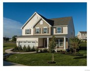 15713 Cambria Cove Boulevard, Chesterfield image