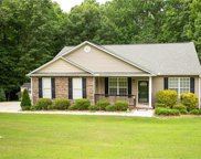 112 Gadwall Drive, Easley image