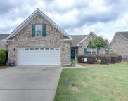 3817 Rounding Bend Lane, Wilmington image
