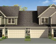 00 Overwood Place Unit Lot 21, Greenville image
