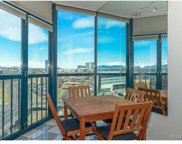1350 Lawrence Street Unit 9C, Denver image