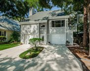 407 Bay View Street, Safety Harbor image