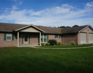 3898 Highway T, Perryville image