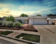 2784  Galena Avenue, Simi Valley image