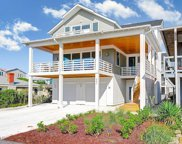 237 Atlantic Avenue, Kure Beach image