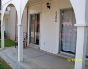 5709 Lyons Pike Apt 5208, Knoxville image
