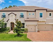 16663 Varone Cove Court, Winter Garden image