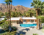 1300 Granito Circle, Palm Springs image