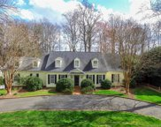 2719  Meade Court, Charlotte image