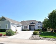 1689 Colorado River Drive, Windsor image