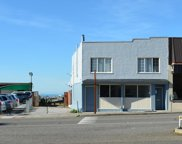 6760 Mission St, Daly City image