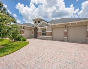 3779 Safflower Terrace, Oviedo image