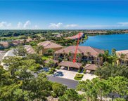 28406 Altessa Way Unit 103, Bonita Springs image