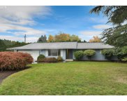 2514 NW 100TH  ST, Vancouver image