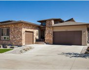 10502 North Sky Drive, Lone Tree image