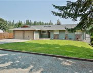2315 255th St NW, Stanwood image