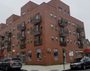 71-59 160  Street Unit #2H, Fresh Meadows image