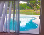 3339 Nw 37th St, Lauderdale Lakes image