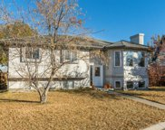 1716 5 Avenue Se, Foothills County image