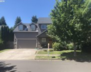 2484 CROWTHER  DR, Eugene image