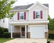 332 Palmdale Court, Holly Springs image