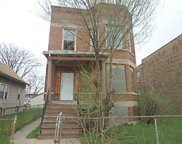 1010 West 103Rd Street, Chicago image