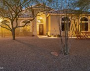 6036 E Greasewood Street, Apache Junction image