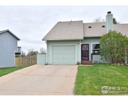 5421 Fossil Ct, Fort Collins image