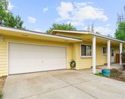 316 N Woodlawn, Spokane Valley image