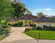 2630 LIGHTHOUSE COVE PL, Ponte Vedra Beach image
