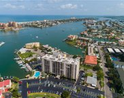 255 Dolphin Point Unit 406, Clearwater image