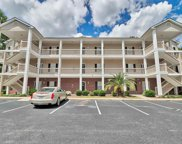 1058 Sea Mountain Hwy. Unit 10-301, North Myrtle Beach image