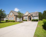 4503 GROVECREST CIRCLE, North Myrtle Beach image
