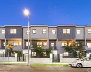 8408 Woodley Place, North Hills image