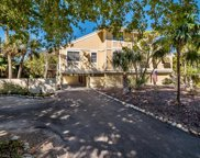 970 Greenwood CT S, Sanibel image