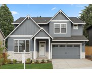 15199 SW Parkplace  LN, Tigard image