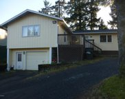1618 Selief Lane, Kodiak image