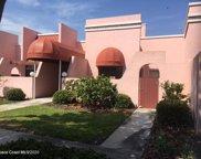 752 S Orlando Unit #309, Cocoa Beach image