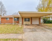 2612 W Fairview Drive, Oklahoma City image