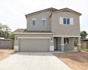 5646 S 7th Place, Phoenix image