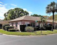 8210 Annwood Road, Largo image