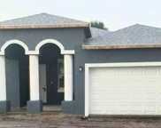 1127 Roan Court, Kissimmee image